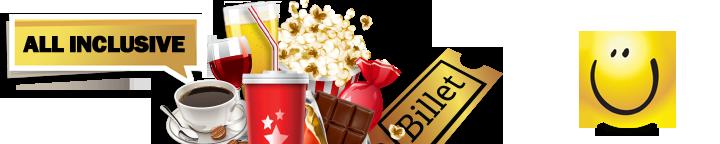 atlas theaters rødovre bio i aalborg
